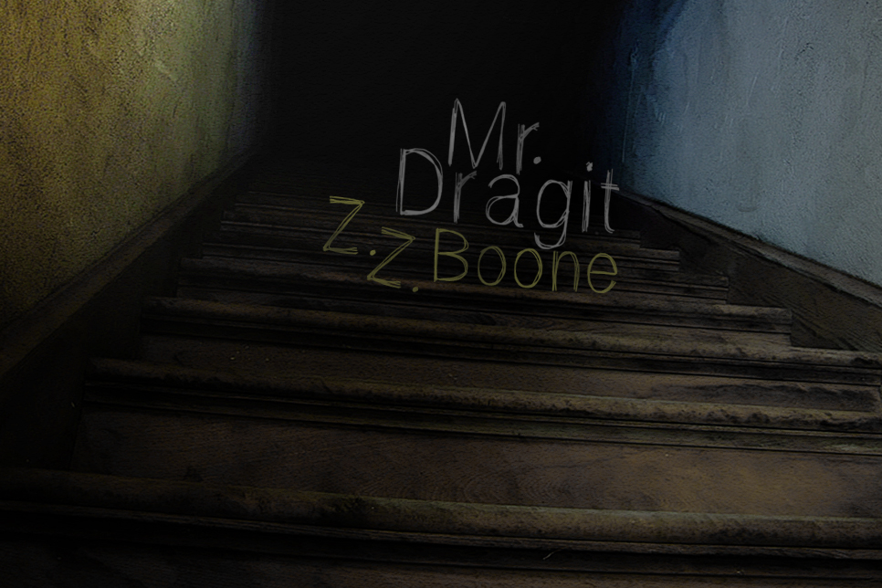 Artwork for Z.Z. Boone's story